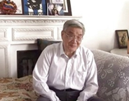 Entrevista al experto chino en relaciones China-América Latina Xu Shicheng
