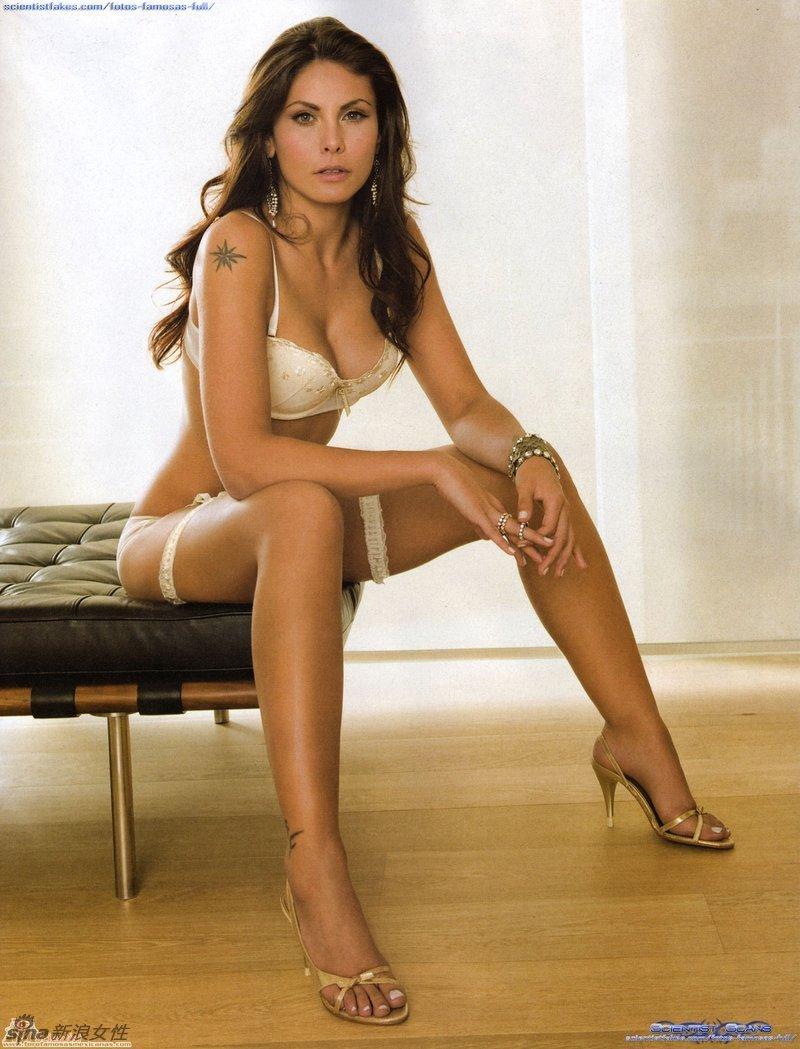 Amanda Rosa En H fotos sensuales de la modelo amanda rosa con ropa