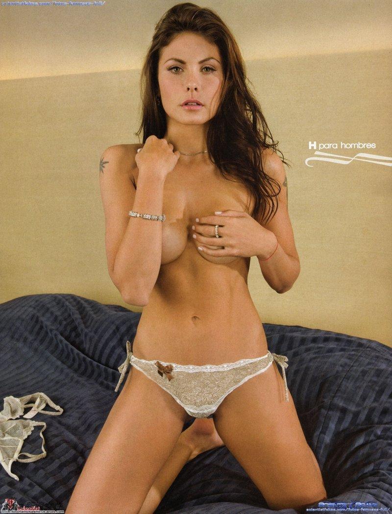 Amanda Rosa H Extremo fotos sensuales de la modelo amanda rosa con ropa