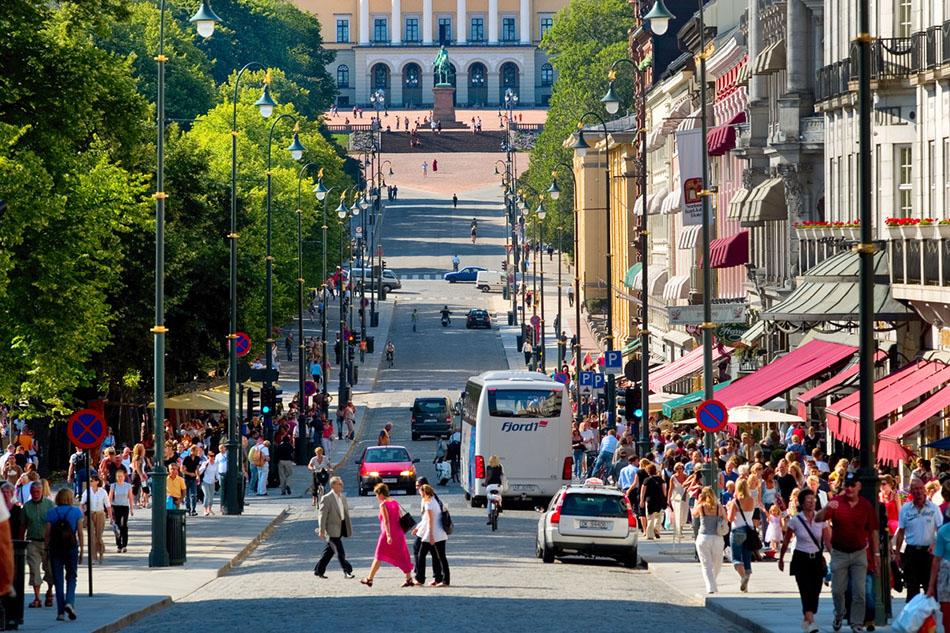Top diez ciudades más caras para el turismo en verano