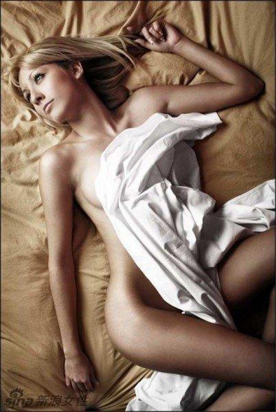 Cuerpo desnudo de mujeres hermosas en los ojos de ...: http://spanish.china.org.cn/photos/txt/2013-07/12/content_29405848.htm