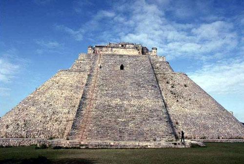 Negocian nuevas rutas aéreas China-México para potenciar turismo