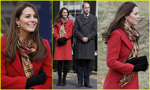 54471ad53 Repaso  ropa elegante para Kate Middleton embarazada Spanish.china ...