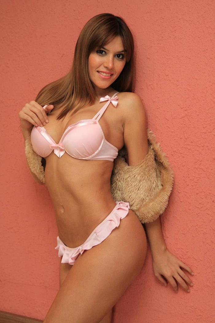 bellas mujeres desnudas
