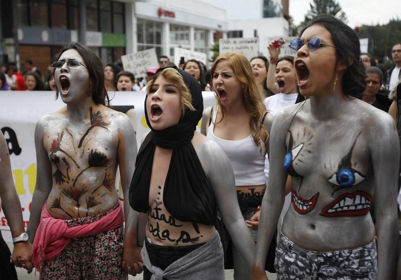 prostitutas sexys xxx putas en francia