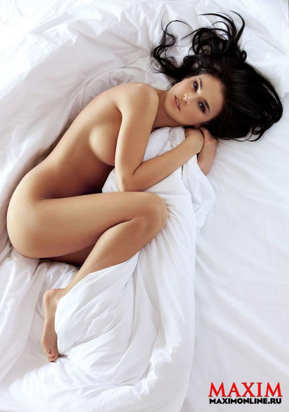 Teen Porn Tube Full HD Sex Videos  euroburru