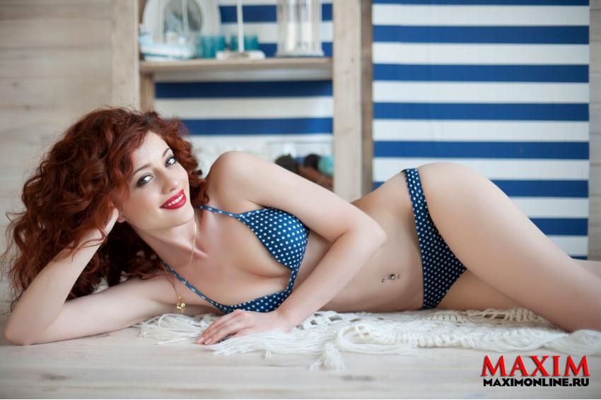 Las mejores modelo desnuda pics 64