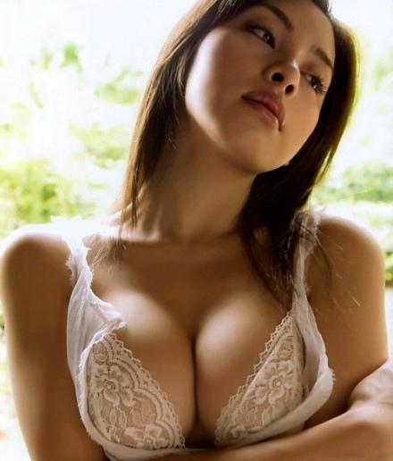 Mujeres Chinas Con Los Mejores Pechos Grandes Spanish China Org Cn 中国最权威的西班牙语新闻网站