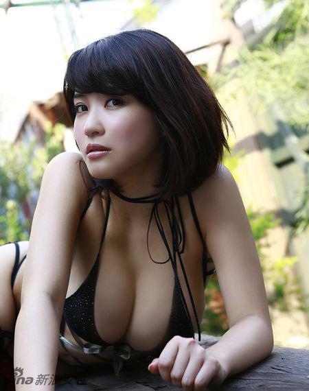 Le japon et lAsie anal vidéo Serré anal asie filles