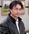 Shi Shuqing