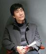 Guo Wenbin