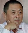 Liu Xinglong