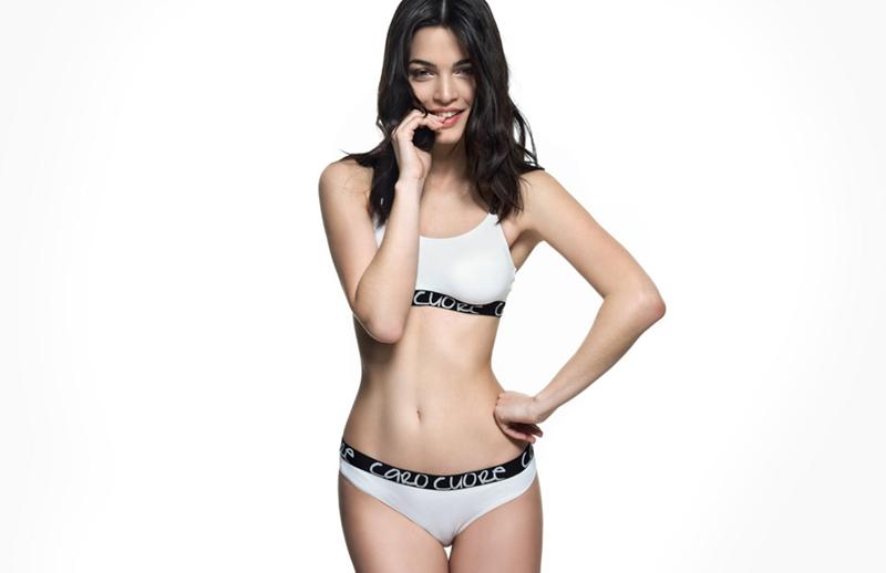 Fotos sensuales de la joven modelo argentina Carla Moure ...: http://spanish.china.org.cn/photos/txt/2013-09/06/content_29945801_11.htm