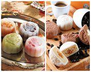 luna, pastel de luna, festival del medio otoño, china.org
