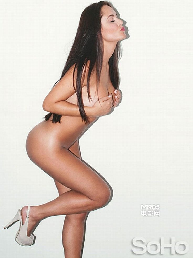 Actriz india foto sexy