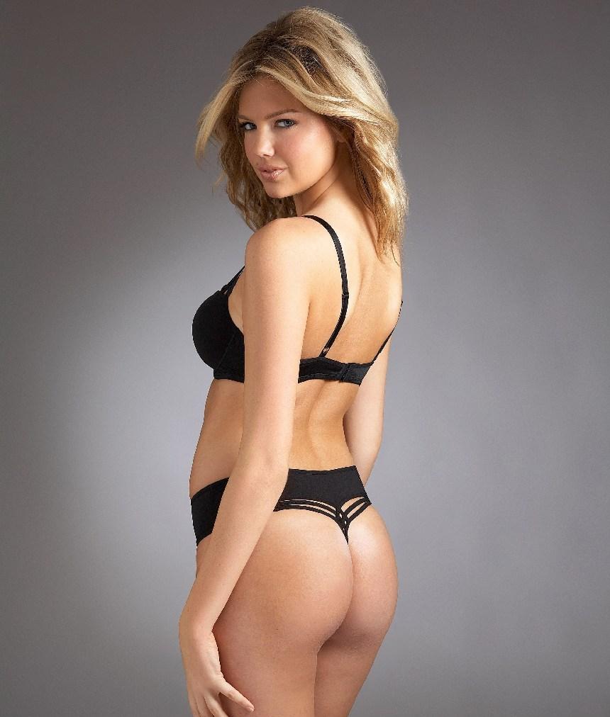 Chica desnuda hotmei com picture 76