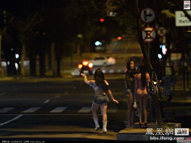prostitutas en la vida real nuneros prostitutas