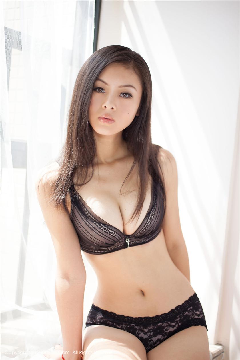 Mujer china posa desnuda en cama_Spanish.china.org.cn_中国最权威 ...