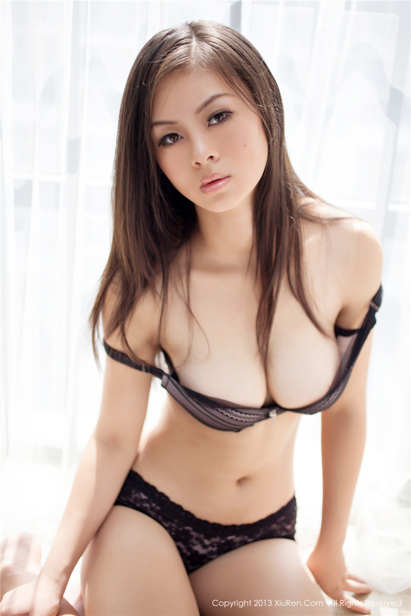 Japanese mix sexy girl album of a nice day page  Milmon
