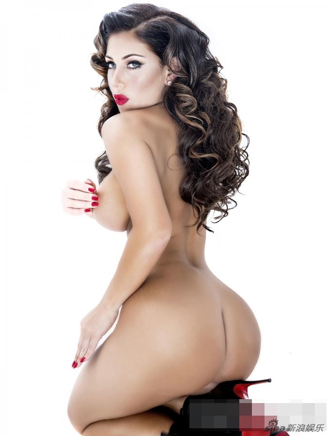 foto de carmen hornillos desnuda: