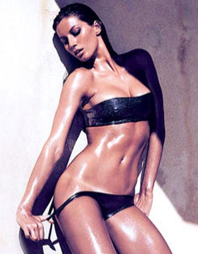 Fotos con mujeres desnudas Nude Photos 13