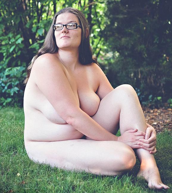 Nude Pictures Jessica Alba