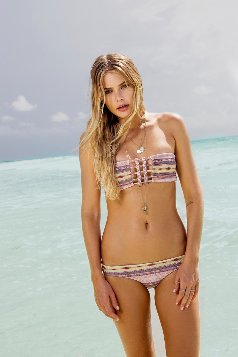 tori praver posa en bikini para sus nuevas fotos spanish china org cn