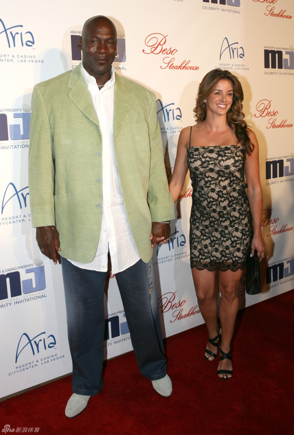 Who is lebron james dating now 2