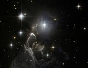 Top 20 fotografías espaciales más impresionantes del universo