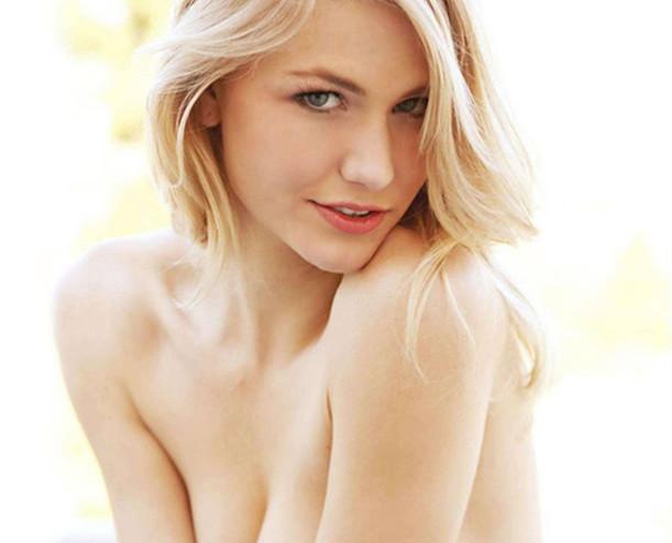 Eva Jinek bikini  Sexy Bners