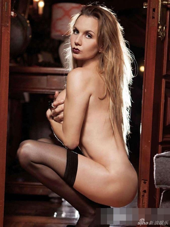 Candice Michelle desnuda Imágenes, vídeos y