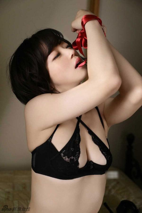 美熟女 エロ