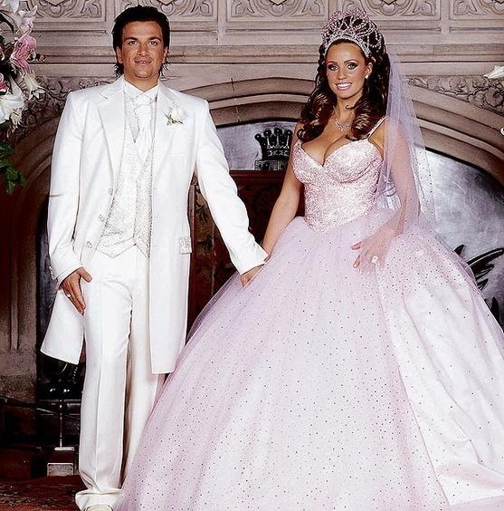 los vestidos de la novia más feos de las famosas_spanish.china