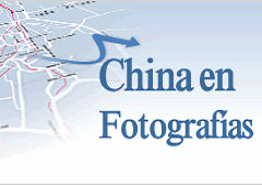 China en fotografías