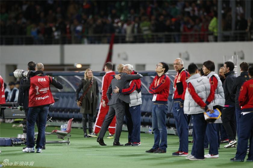 Mundial de Clubes 2013: Bayern Múnich goleó 3 a 0 al Guangzhou Evergrande