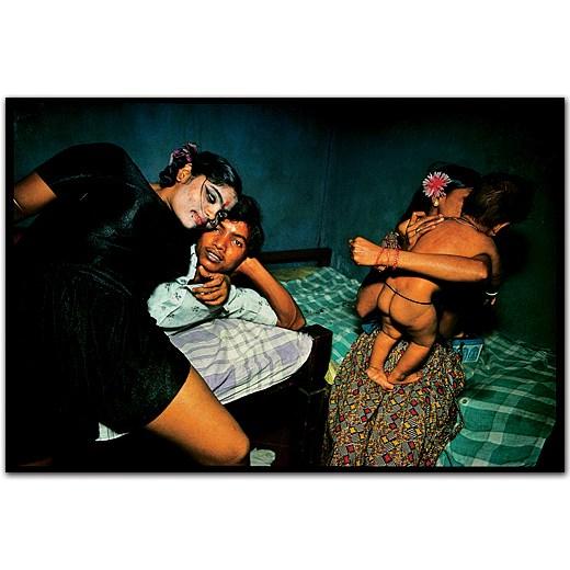 prostitutas de la historia prostitutas indias