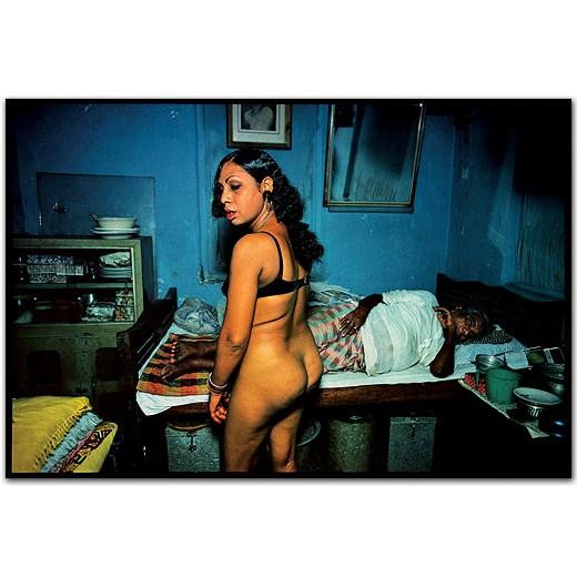 teléfonos de prostitutas prostitutas china