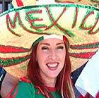 Experimentar China en México
