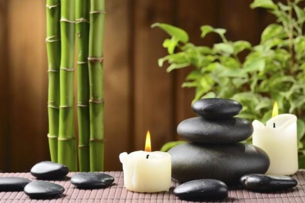 Datos del feng shui para un 2014 exitoso for Decoracion de feng shui en el hogar