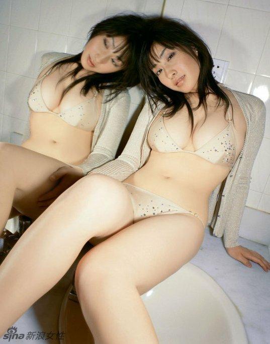 Videos Sexo Caliente & Pelculas Porno con Chicas Sexis