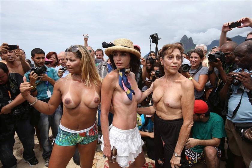 viaje fecha desnudo