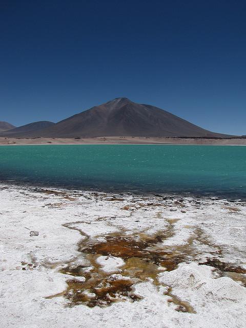 TOP 10 paisajes del Altiplano de los Andes Centrales que cuesta creer que existen 【Parte II】 15