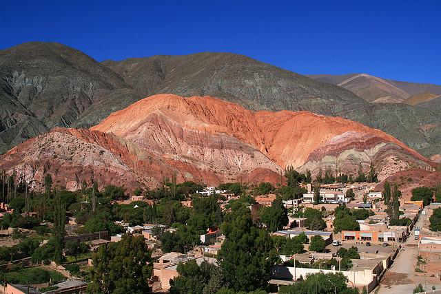 TOP 10 paisajes del Altiplano de los Andes Centrales que cuesta creer que existen 【Parte II】 18