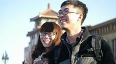 Fiesta de la Primavera 2014: El feliz camino hacia la casa