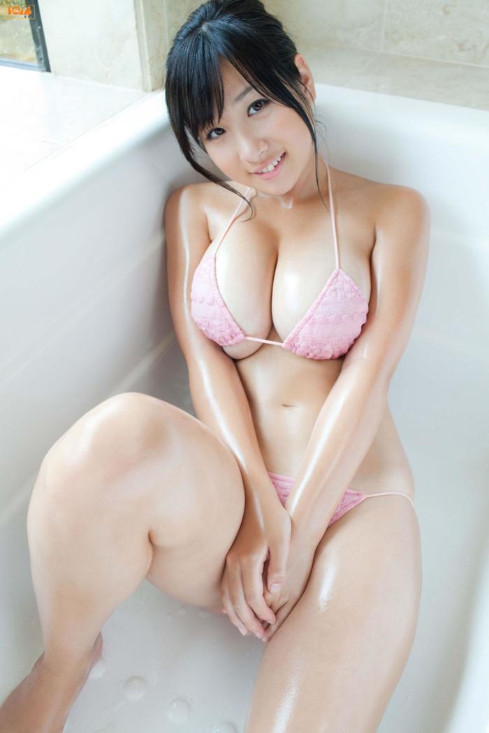 Hot neighbor girl nude