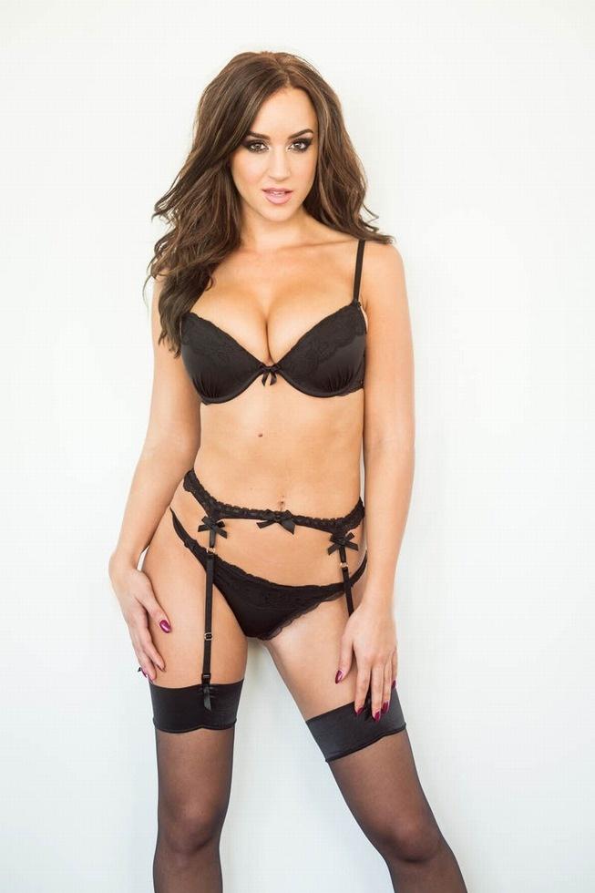 ... ,Joey Fisher y Melissa Debling,diosas pornos posan sexy para NUTS