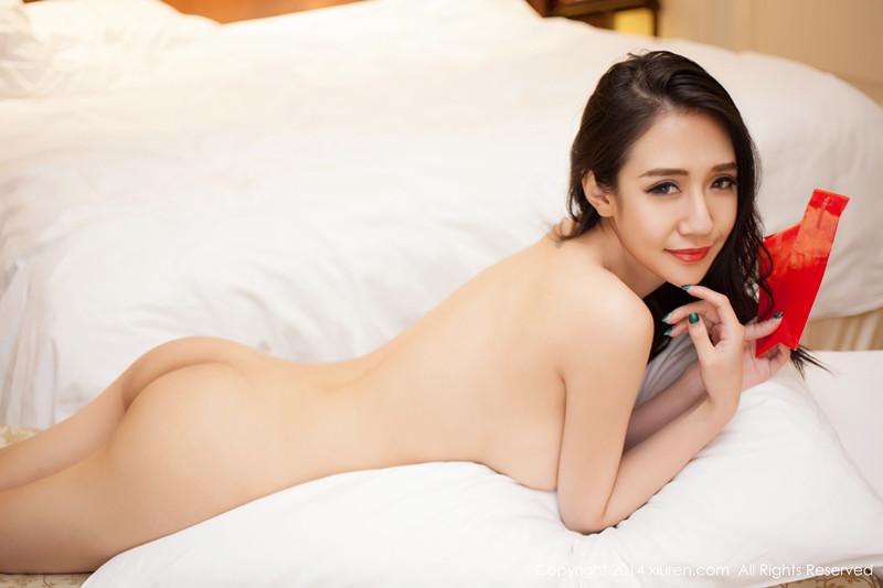 Porno De China