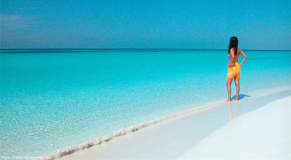 Playas de desnudismo fotos 55