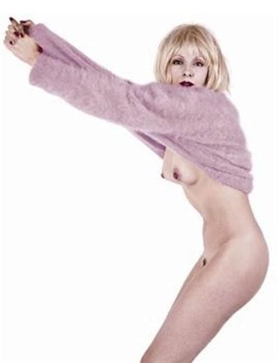 El Desnudo Integral De La Actriz Najwa Nimrispanishchinaorgcn