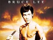 Las 10 mejores películas de Kung Fu chinas